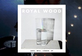 royal-wood-cd-staccatofy-fe-2