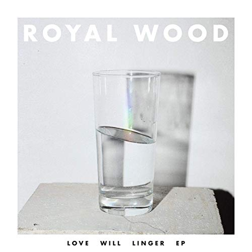 royal-wood-staccatofy-cd