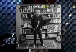 scott-ramminger-cd-staccatofy-fe-2