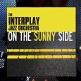 the-interplay-jazz-orchestra-cd-staccatofy-fe-2