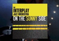the-interplay-jazz-orchestra-cd-staccatofy-fe-2