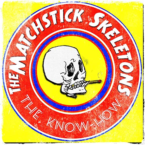 the-matchstick-skeletons2-staccatofy-cd