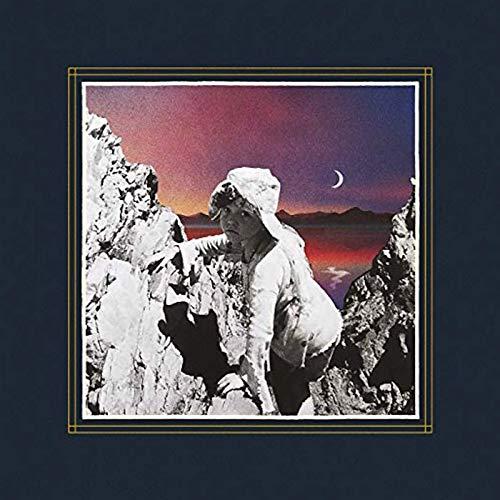 Alice-Phoebe-Lou-staccatofy-cd