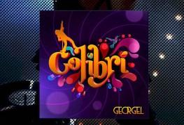 Georgel2-cd-staccatofy-fe-2