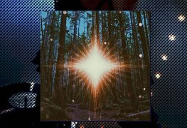Tess-Posner-cd-staccatofy-fe-2
