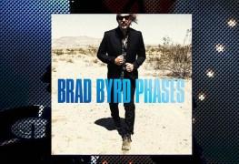 brad-byrd-cd-staccatofy-fe-2