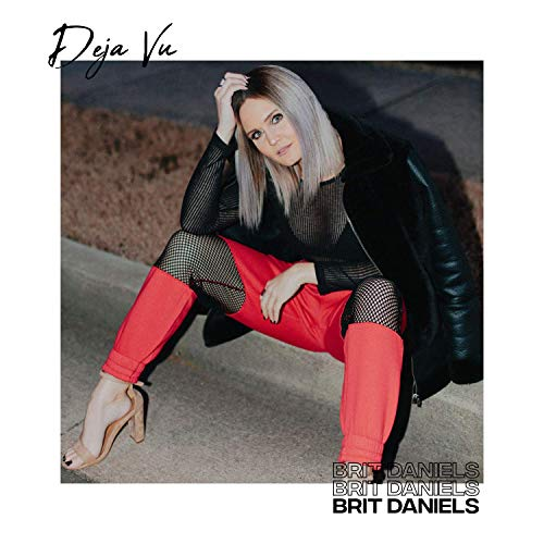 brit-daniels-staccatofy-cd
