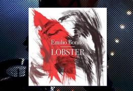 emilil-cd-staccatofy-fe-2