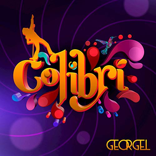 georgel2-staccatofy-cd