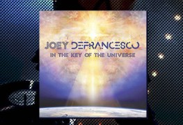 joey-defrancesco-cd-staccatofy-fe-2