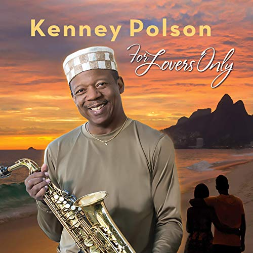 kenny-polson-staccatofy-cd