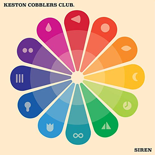 keston-cobblers-club-staccatofy-cd