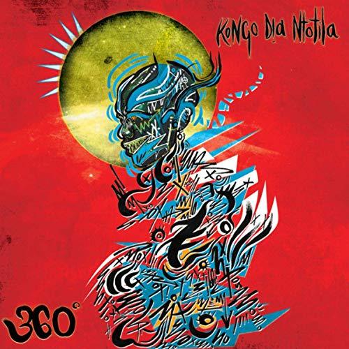 kongo-dia-ntotila-staccatofy-cd