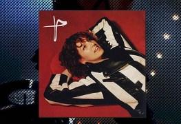 lpx-staccatofy-cd