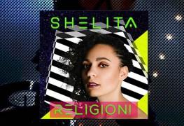 shelita-cd-staccatofy-fe-2