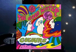 the-good-colours-cd-staccatofy-fe-2