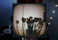 Geneviève-Racette-cd-staccatofy-fe-2