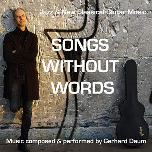 Gerhard-Daum-staccatofy-cd