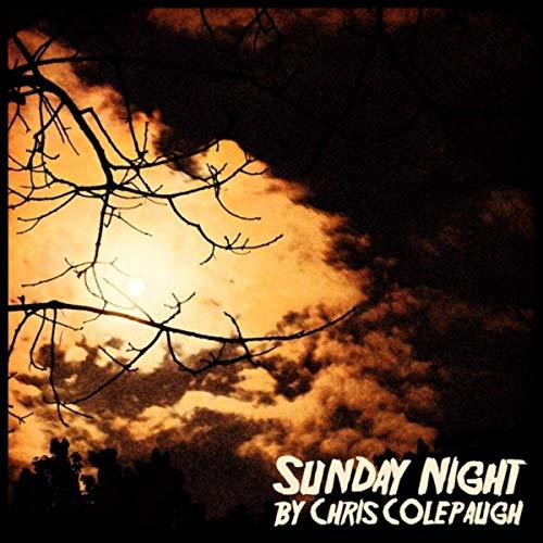 chris-colepaugh3-staccatofy-cd