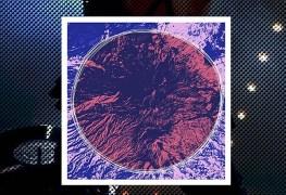 diamond-thug-cd-staccatofy-fe-2