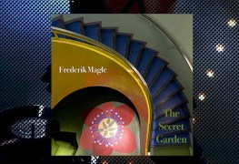 frederik-magle-cd-staccatofy-fe-2