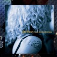 jan-Cronin-cd-staccatofy-fe-2