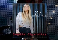 jess-kellie-adams-cd-staccatofy-fe-2