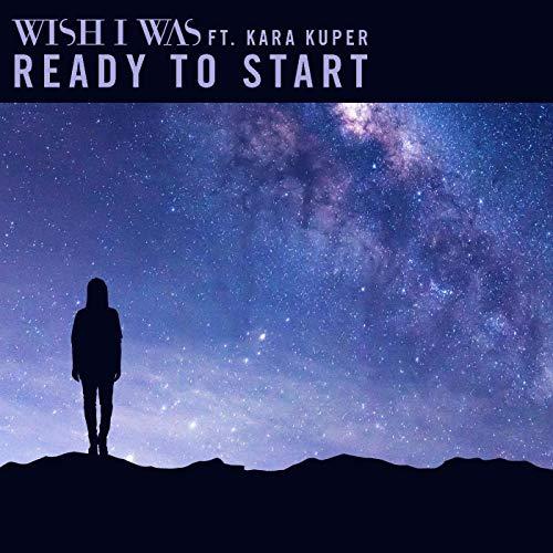 wish-i-was2-staccatofy-cd