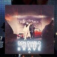 don-diablo-jessie-j-cd-staccatofy-fe-2
