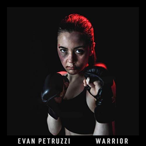 Evan Petruzzi, Warrior Review - Staccatofy