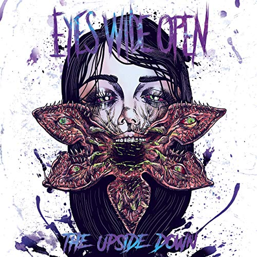 eyes-wide-open-staccatofy-cd