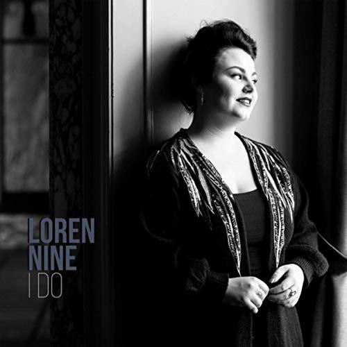 loren-nine2-staccatofy-cd