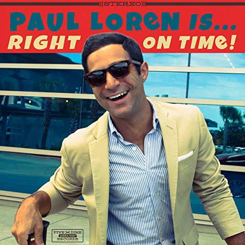 paul-loren2-staccatofy-cd