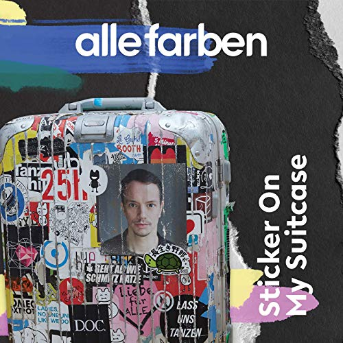 alle-farben-staccatofy-cd