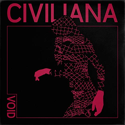 civiliana-staccatofy-cd
