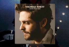 thomas-rhett-cd-staccatofy-fe-2
