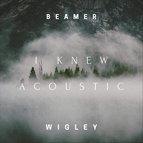 Beamer-Wigley-staccatofy-cd