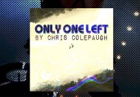 chris-colepagh4-cd-staccatofy-fe-2