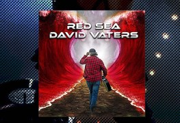 david-vaters-cd-staccatofy-fe-2