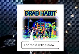 drab-habit-cd-staccatofy-fe-2