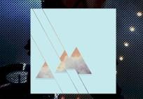 ed-carlson-cd-staccatofy-fe-2