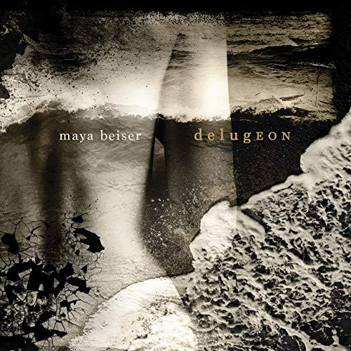 maya-beiser-staccatofy-cd