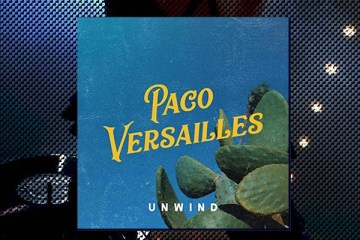 paco-versailles-cd-staccatofy-fe-2