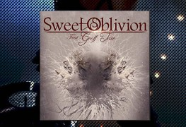 Sweet Oblivion, Sweet Oblivion Review 1