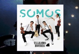 villalobos-brothers-cd-staccatofy-fe-2