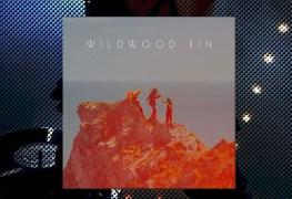 wildwood-kin-cd-staccatofy-fe-2