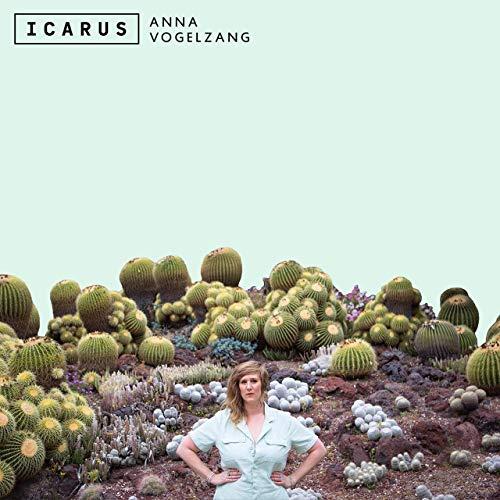 anna-vogelzang-staccatofy-cd