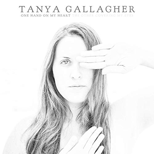 tanya-gallagher-staccatofy