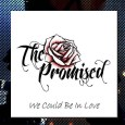 the-promised-cd-staccatofy-fe-2-Recovered