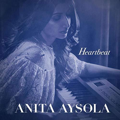 anita-aysola-staccatofy-cd
